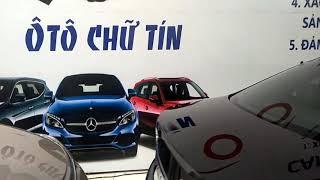 Salon ôtô chữ tín điểm danh những xe mà salon ôtô đang chào bán, xin LH 0985242081