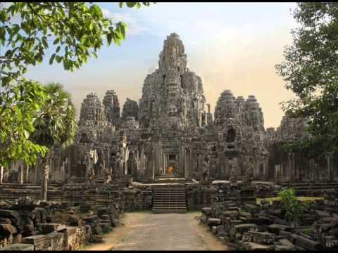 Laos na Asia, fotos, imagens, viagens e turismo,  Laos Images, pictures, tour and travel
