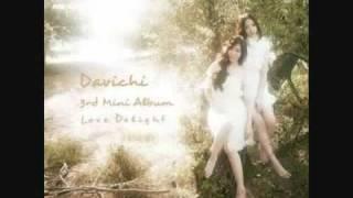 Davichi   Don