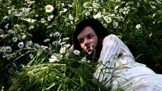 """Detrás de cámaras campaña """"Daisy Dream Marc Jacobs"""" por Sofia Coppola Thumbnail"""