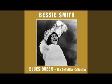 Empty Bed Blues (Part 1)