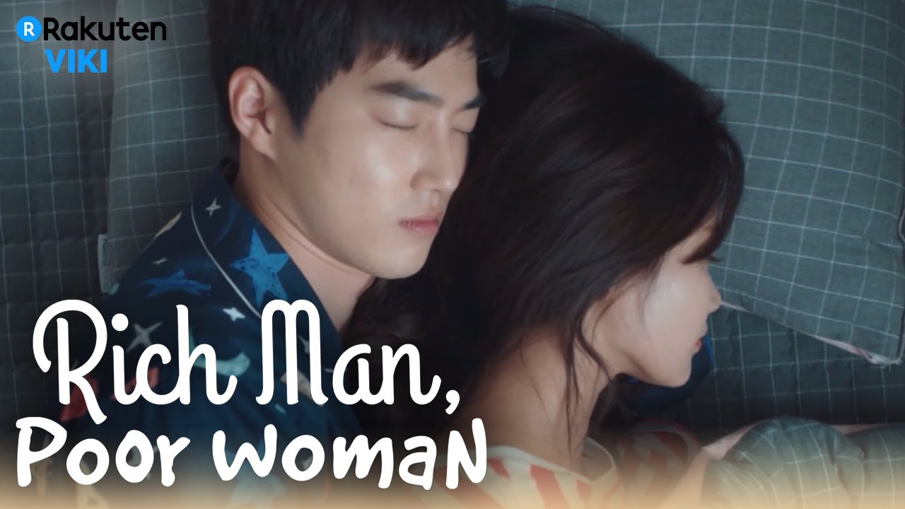Hope for dating eng sub gooddrama - We are dating now gooddrama