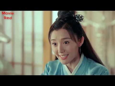 Phim Bộ Cổ Trang trung Quốc Thuyết Minh 2020 - Diễm Cốt Tập 7 -  Đồng Mộng Thực