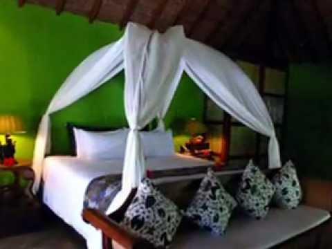 Hotel Di Lombok I Wisata Lombok Indonesia