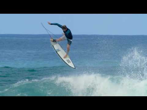 (Low) Profile: Jack Freestone