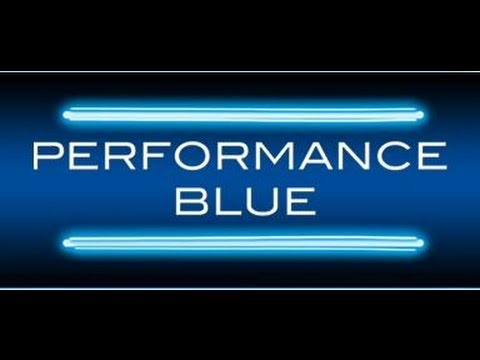 Performance Blue Re-Mapping DPF Removal In Manchester & Cheshire