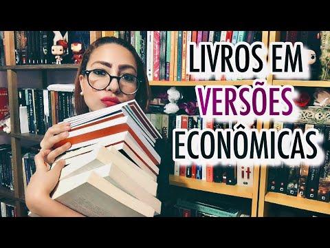 livros-em-versÕes-econÔmicas