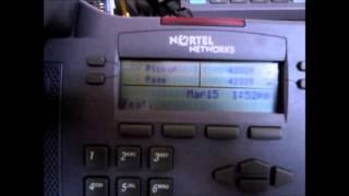 Norteli2002 IP Phone