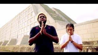 Mr Black La Fama - El Soldado (Video Official ) Ft. Jayden El Antidema