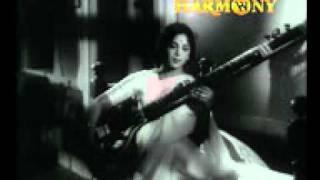 Vaasantha Panchami Naalil  Bhargaveenilayam   MS Baburaj P Bhaskaran 1964     mpeg4
