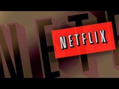 Netflix pushes back against Francis McDormand