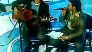 Cingiz ft.Azad-Gun geler