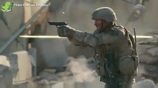 Phim Hành Động Mỹ Thuyết Minh Mới Nhất 2016 - Phim Bom Tấn Cực Hay Phim Viễn Tưởng Thuyết Minh