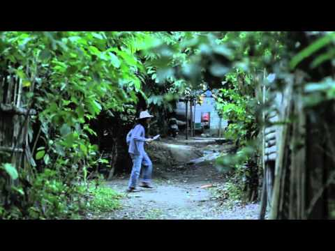 """""""Mang Abe's Ube"""" Official Trailer"""