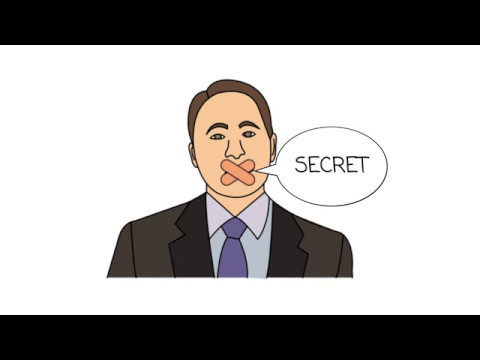 Westchester County Executive Astorino's Little Secret! The Westchester County Jail