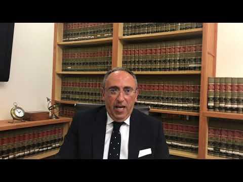 Asset Division in Divorce   Should I hide my assets?