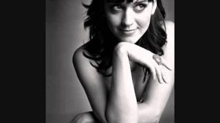 E.T (Futuristic Lover) Jazz Remix -Katy Perry