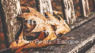 FREE Beat - Escape - Jam Beats - Dark Emotional Hip Hop Rap Instrumental