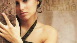 Nelly Furtado - Try  ( Instrumental )