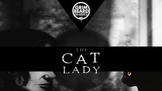Grimbeard Diaries - The Cat Lady (PC) - Review