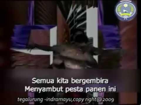 Elvy Sukaesih Pesta Panen    YouTube