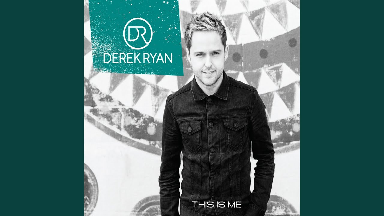 Off The Beaten Track - Derek Ryan | Shazam