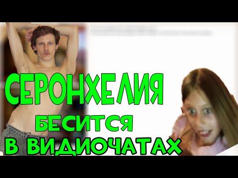 pozhilie-lyubyat-v-popu