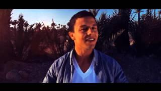Amine feat Kulture Shock - Alabina Beach