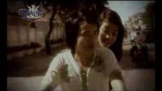 Min Tver Songkream Te Oun - Chamroeun