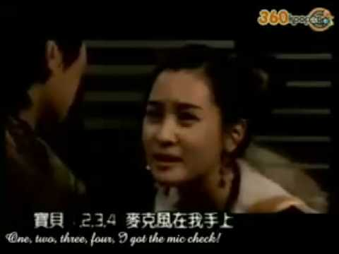 [Vietsub] Never Say Goodbye (My Girl OST) - Clip.vn.mp4