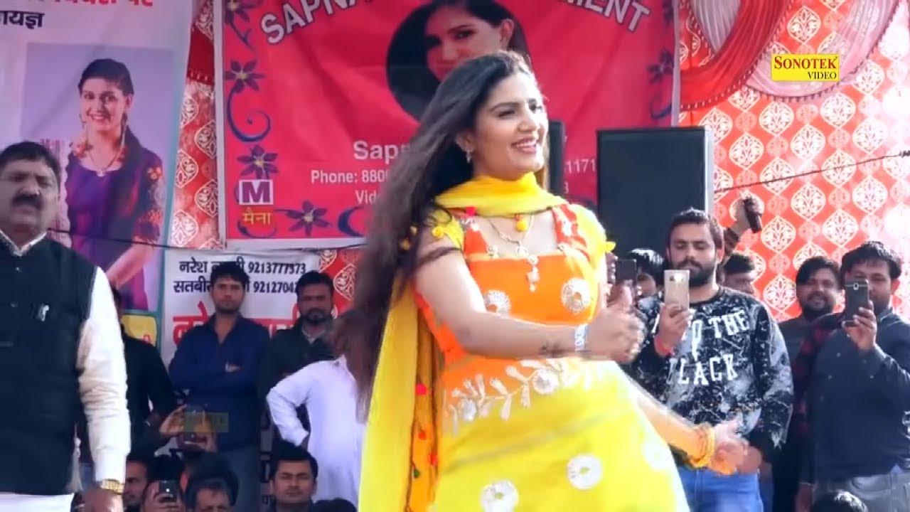 Download Chetak : Sapna Chaudhary New Song   DJ Song   Yaar Tera Chetak Pe Chaale
