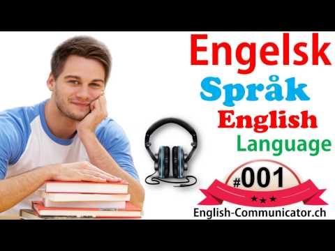 #1 Engelsk språkkurs i Akershus Jessheim Sandvika Cambridge English