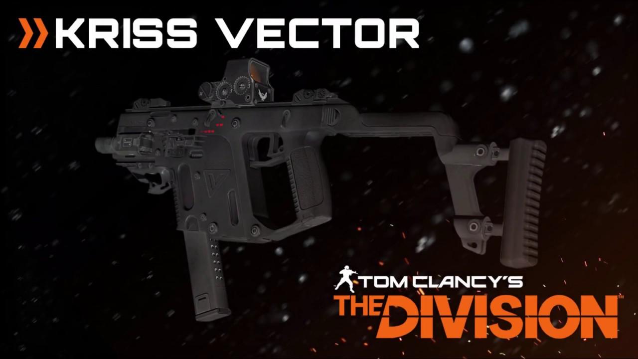 Left 4 Dead 2 The Division Mod