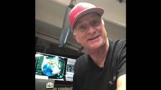 California Earthquake Watch DutchSinse Credibility 7-9-2019