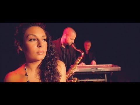 Almabatida - bossanova, jazz 'n soul - E se domani - Musica Spettacolo Matrimonio Eventi Napoli
