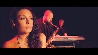 Almabatida - bossanova, jazz