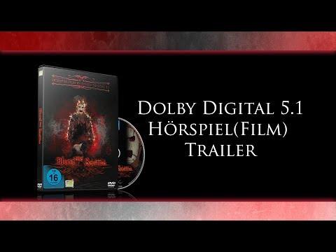 DER SANDMANN | nach der Erzählung von E.T.A. Hoffmann from YouTube · Duration:  1 minutes 50 seconds