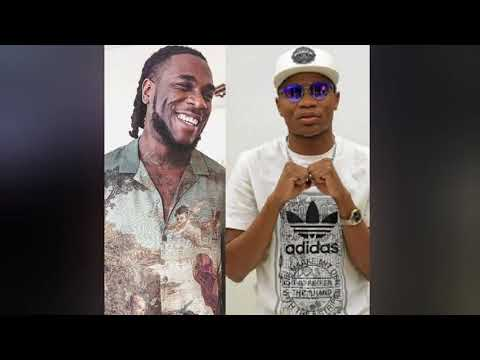 master-kg---jerusalema-remix-ft-burna-boy-(official-music-video)