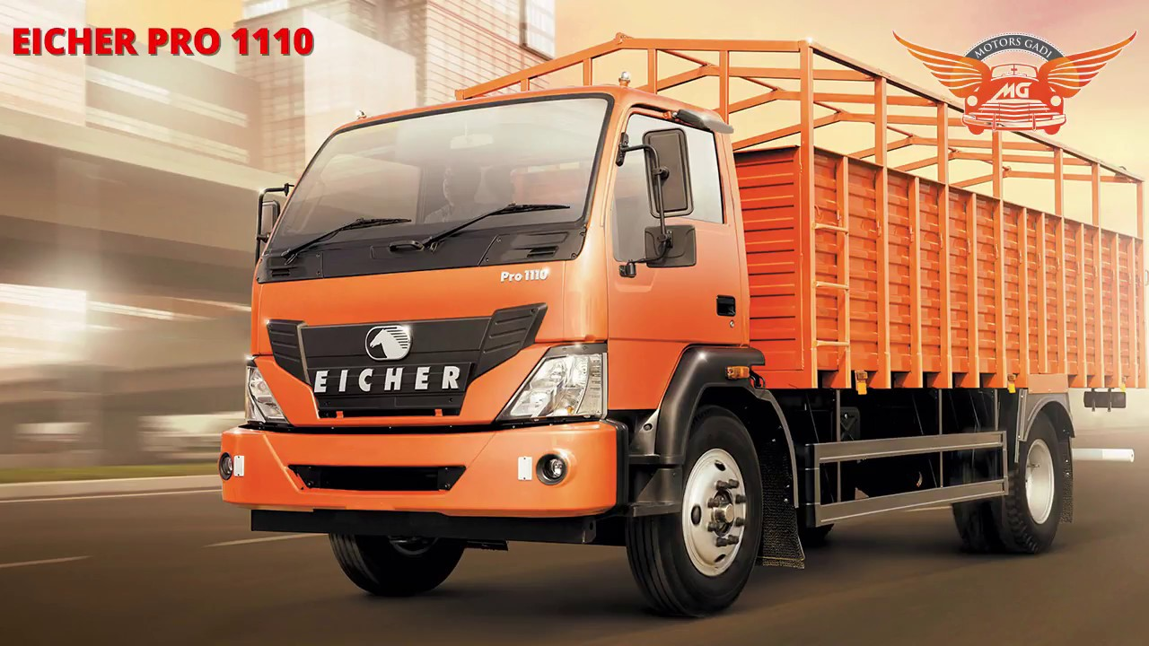 f062c43f6ba9 Eicher Pro 1110 Price