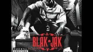 Download Video Blak Jak ft T-Pain - Ball Out ($500) MP3 3GP MP4