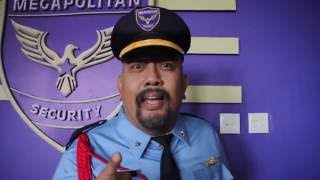 Video Film Terbaru MD 'Security Ugal-ugalan' Bersama Indro Warkop download MP3, 3GP, MP4, WEBM, AVI, FLV September 2019