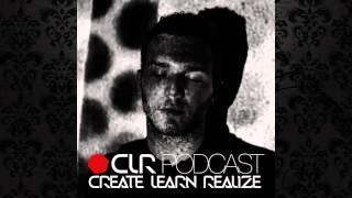 Roman Poncet - CLR Podcast 303 (15.12.2014)