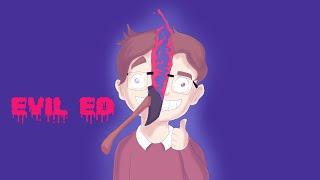 Felix Reviews - Evil Ed