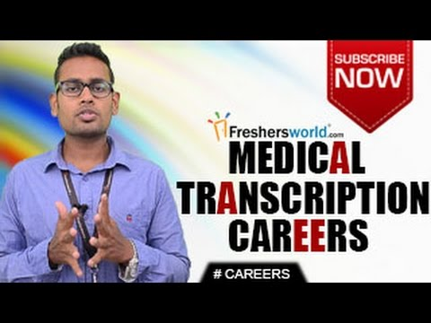 careers-in-medical-transcription-–-mt,-certification-courses,hospital-jobs,dictation-jobs