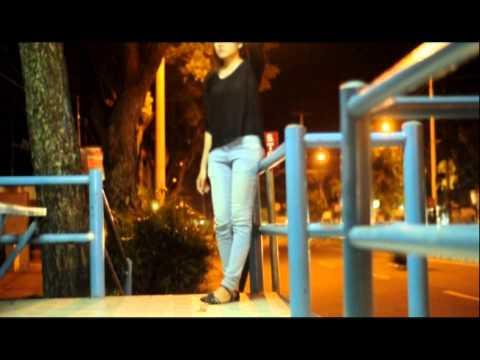Naif - Cinta Untuknya - Audio visual 1 DKV UNP