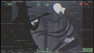 Слендермен — Трейлер. Пародия.(2018)