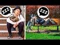 22 dziwne, japońskie zwyczaje, które spędzają sen z oczu obcokrajowcom