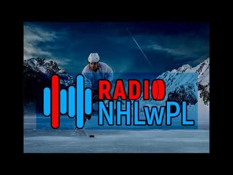 Radio NHL w PL #53 –fragment