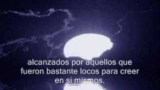 ♥♥Si voy a perderte - Gloria Estefan♥♥