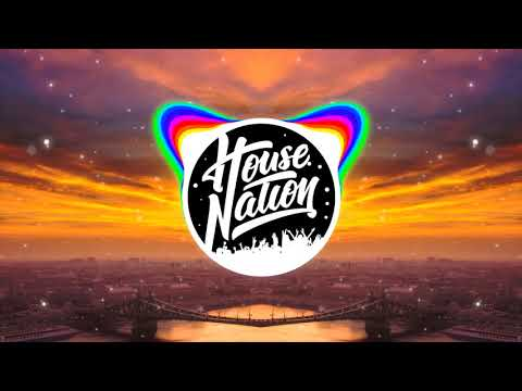 Lorde - Homemade Dynamite (NLK Remix)